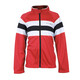 axant Expert Thermo Jersey Kids red